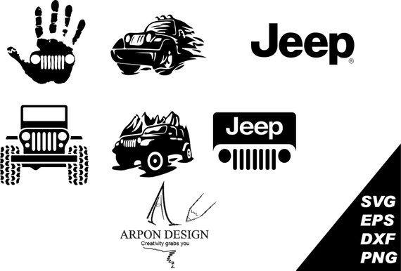 Jeep Wrangler 2008 SMCarsNet Car Blueprints Forum Cards