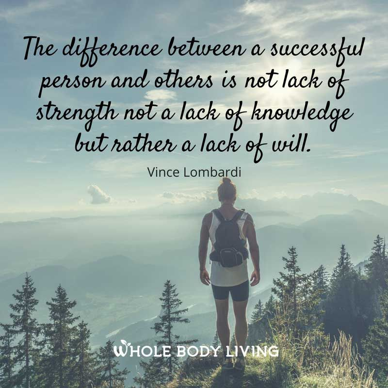 Persistence Motivational Quotes: Pin By Jen Cruz On Inspiring Quotes