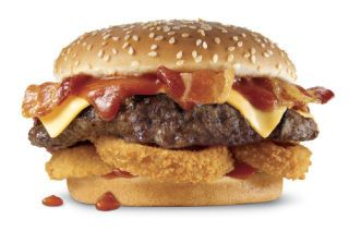 Top 10 Fast Food Recipes You Can Make at Home