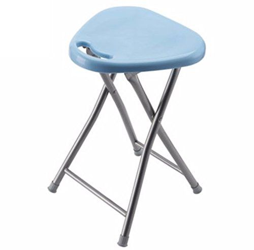 Pin By Cotton Project On Folding Stools Steel Frame