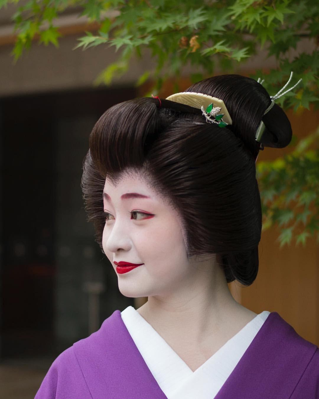 Maiko Kawakami Nude Photos 52