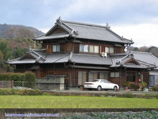 2 east asian multiple layers of east asian hip and gable roof style