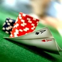 Казино с видео уроком global online casino
