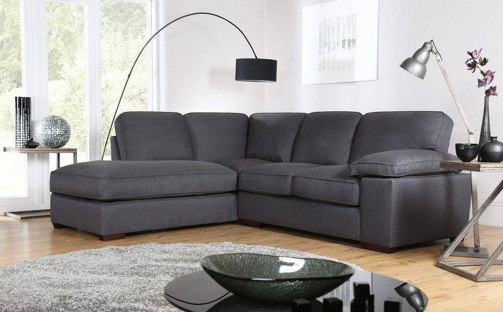 Brayden Studio 4 Piece Sofa Set In 2020 Sofa Set Corner Sofa Set Sofa