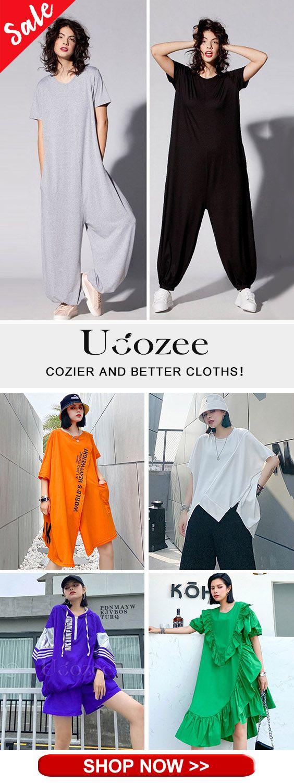 uoozee