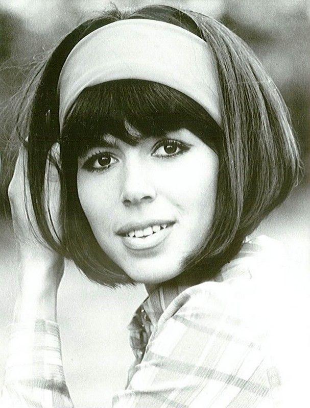 Alexandra (Sängerin)