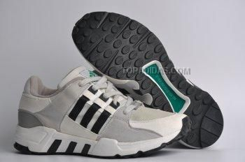 http://www.topadidas.com/adidas-eqt-guidance-93-men-women-white-gray-black-on-sale.html Only$70.00 ADIDAS EQT GUIDANCE 93 MEN WOMEN WHITE GRAY BLACK ON SALE Free Shipping!
