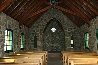 Foss Chapel Org Offers Mountain Weddings Wedding Site Colorado Engagement Beautiful