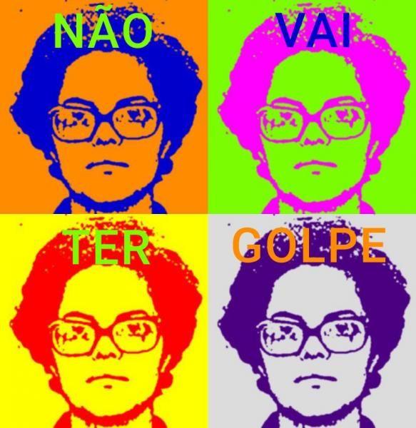 Dilma apresenta hoje defesa contra o impeachment | GGN