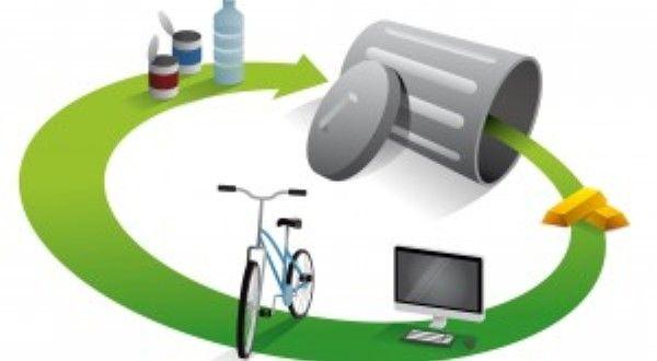 9 claves para gestionar la sostenibilidad de los productos