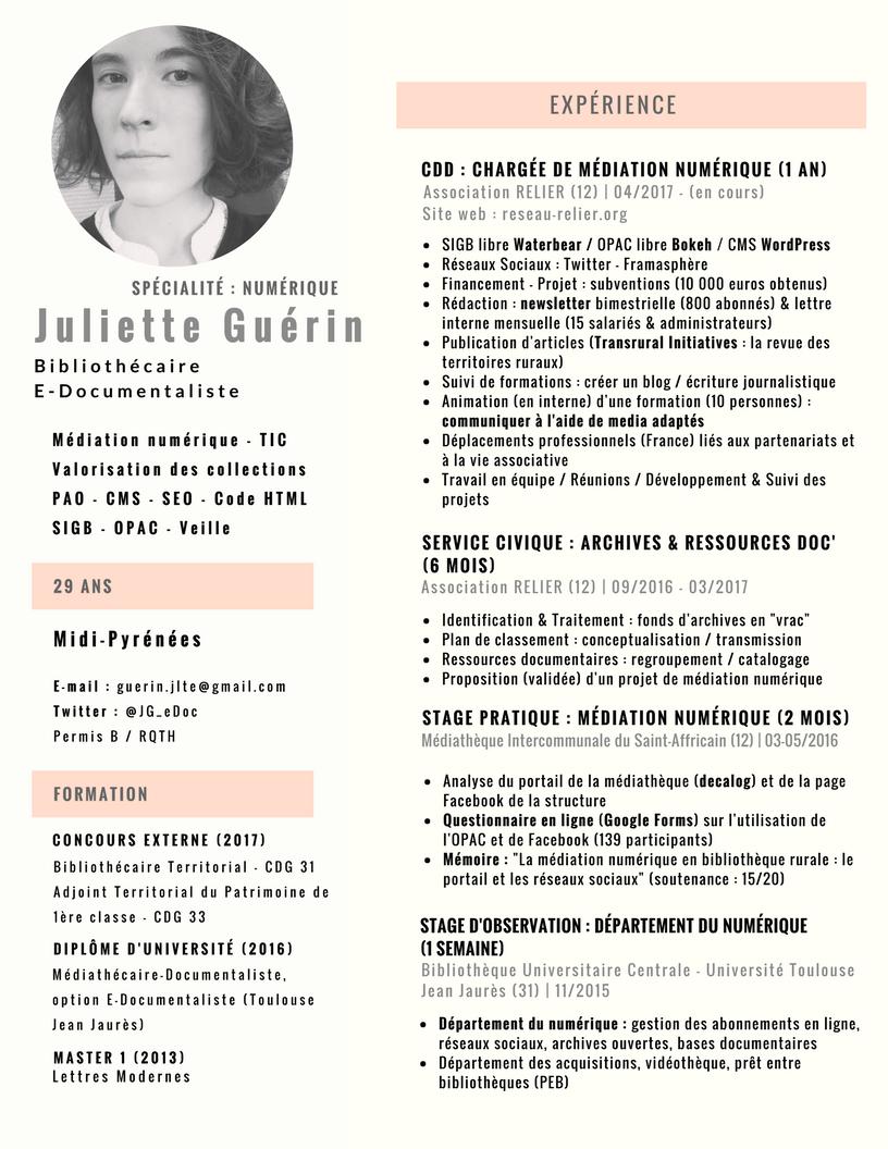 Juliette Guerin On Twitter In 2021 Librarian Twitter
