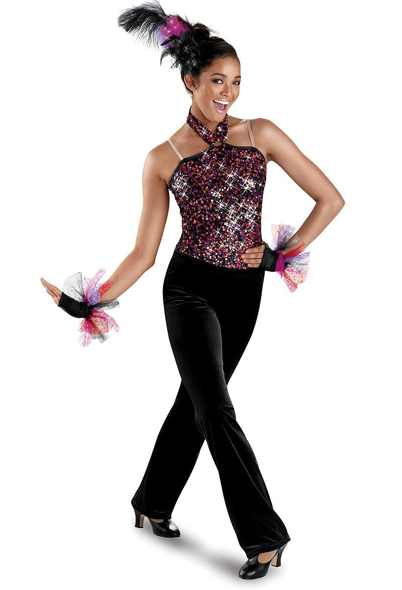 tap dancing classes sydney