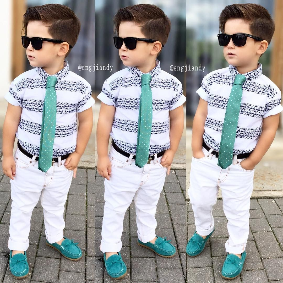 fashion kids instagram boys wwwpixsharkcom images