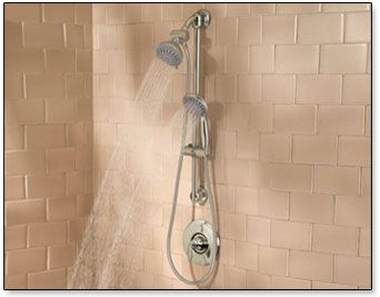 fixtures accessories and toilets mpu config bathroom lhp sink showers shower opt delta faucet faucets