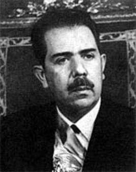 L zaro c rdenas del r o silla presidencial pinterest for Silla presidencial