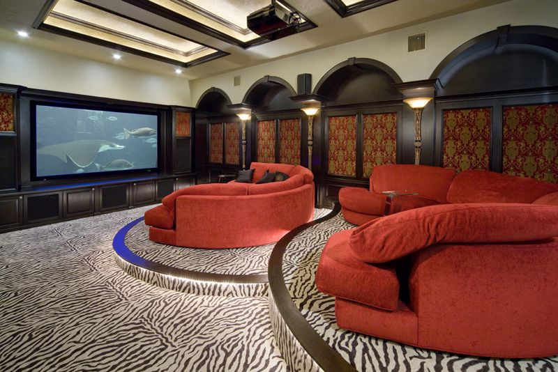 Furniture Design Gallery Sanford Fl no. 9) cool home theaterfurniture design gallery, sanford, fl