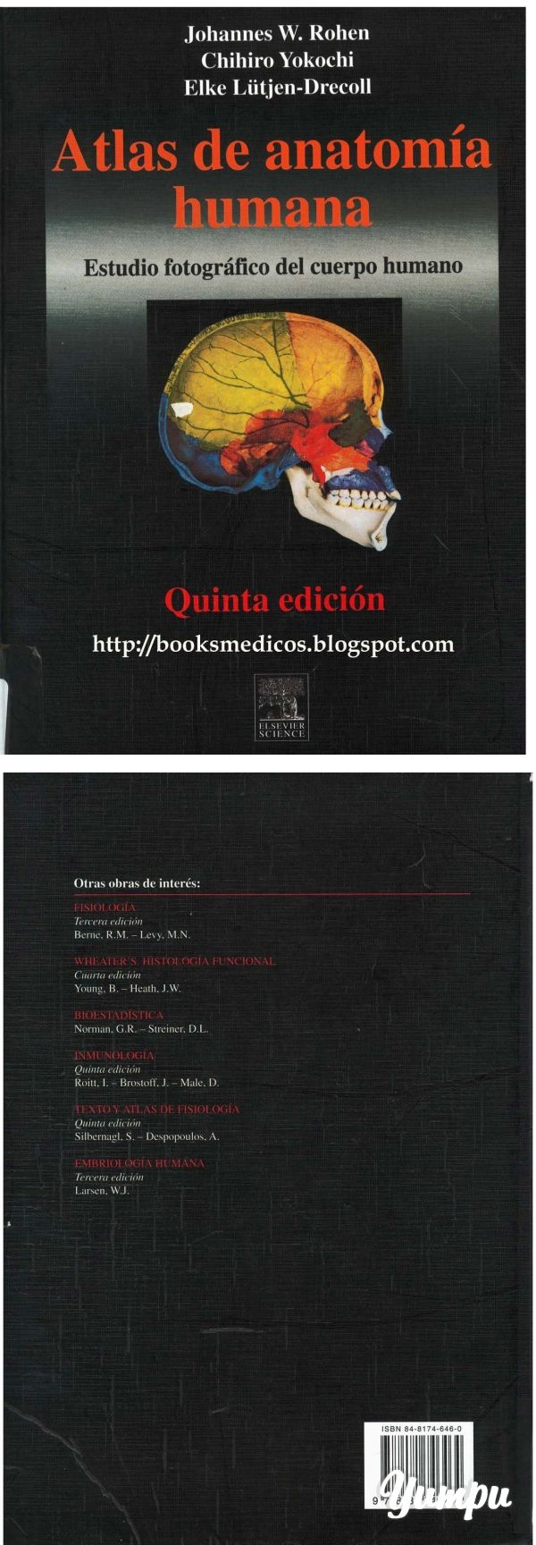 rohen-yokochi-atlas-de-anatomia.pdf-rohen-yokochi-atlas-de-anatomia ...