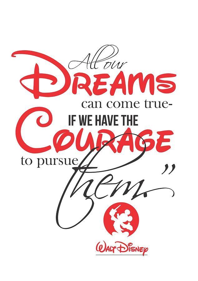 Best Inspirational Quote By Walt Disney  Golfian.com Best Inspirational Quote By Walt Disney  Golfian.com Popular Quotes popular disney quotes