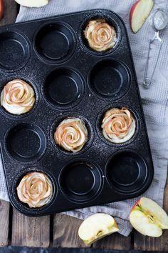Apfelrosen-Muffins #apfelrosenmuffins Apfelrosen-Muffins #apfelrosenmuffins Apfelrosen-Muffins #apfelrosenmuffins Apfelrosen-Muffins #apfelrosenmuffins Apfelrosen-Muffins #apfelrosenmuffins Apfelrosen-Muffins #apfelrosenmuffins Apfelrosen-Muffins #apfelrosenmuffins Apfelrosen-Muffins #apfelrosenmuffins Apfelrosen-Muffins #apfelrosenmuffins Apfelrosen-Muffins #apfelrosenmuffins Apfelrosen-Muffins #apfelrosenmuffins Apfelrosen-Muffins #apfelrosenmuffins Apfelrosen-Muffins #apfelrosenmuffins Apfelr #apfelrosenmuffins