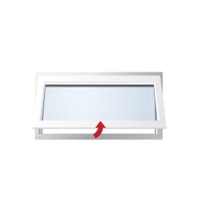 window world okc redesigning new home thermal windows world okc andersen marvin aluminum house