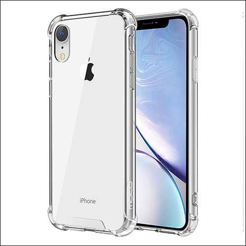 Best iPhone XR Cases : Stylish and Protective Covers for ...