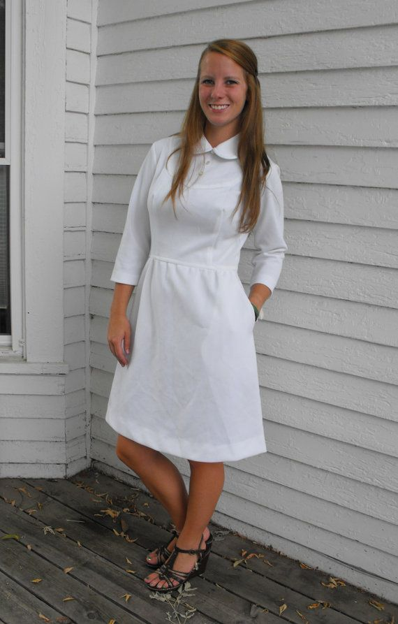 Dresses for Nursing Pinning Ceremony