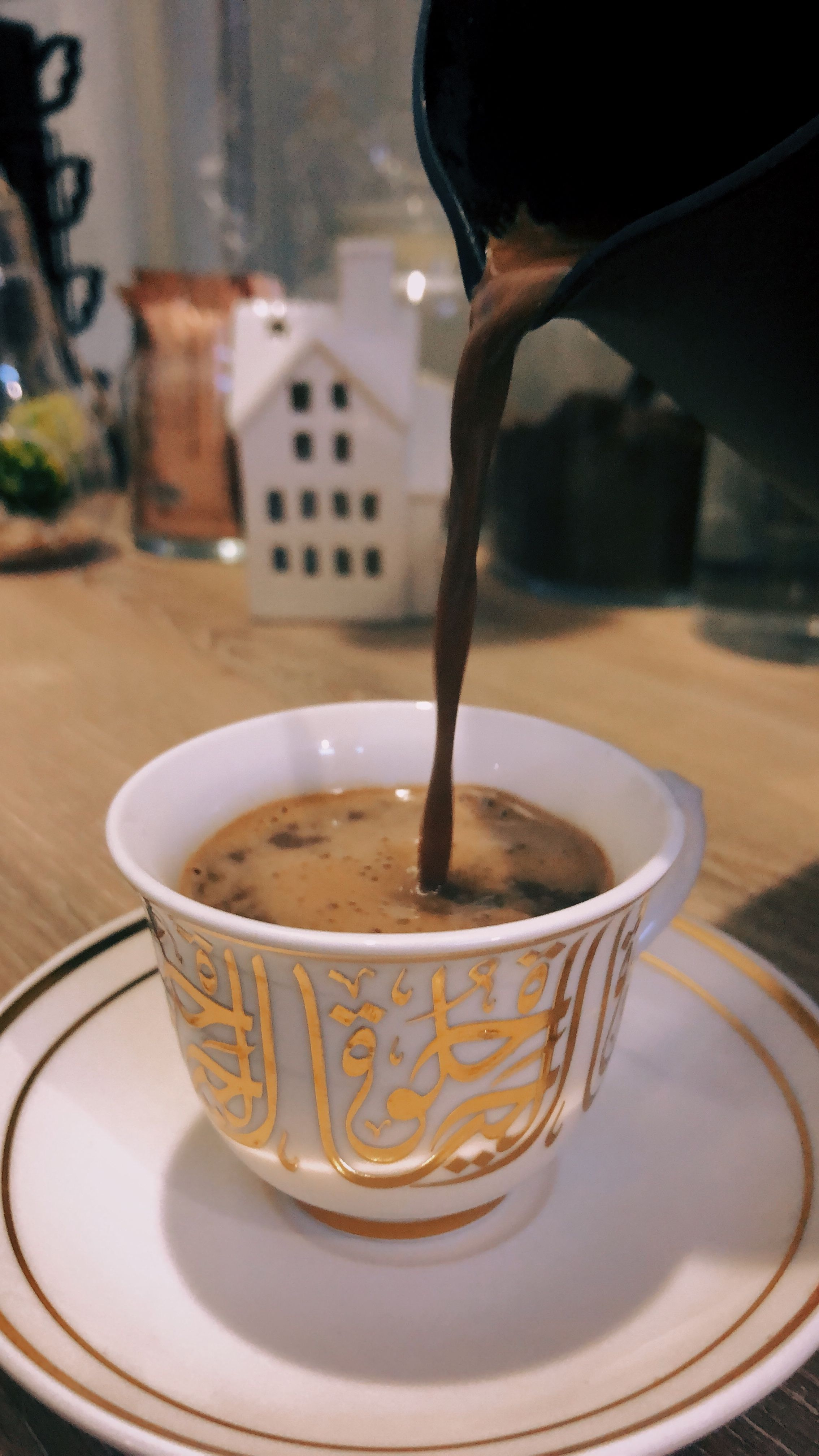 Pin By Faaauu On تصوير Food And Drink Food Cafe