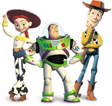 Toy Story 3 Plastic Fantastic Toy Story Characters Woody Toy Story Toy Story Printables