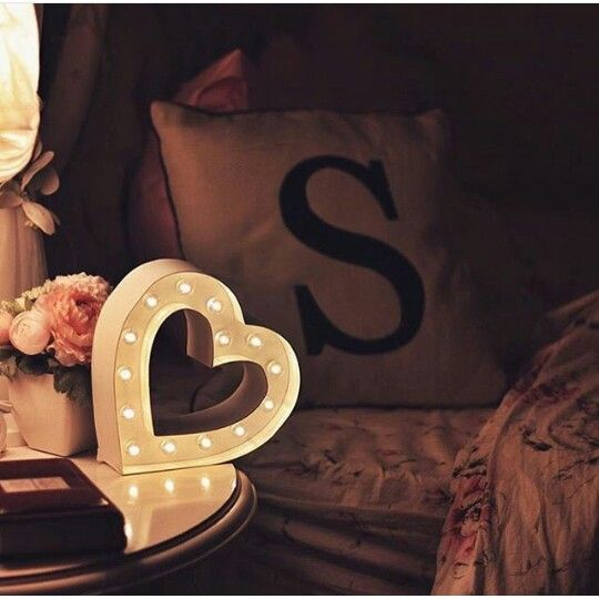 Pin By Saarah On Mijn Favorites S Letter Images S Alphabet S Love Images