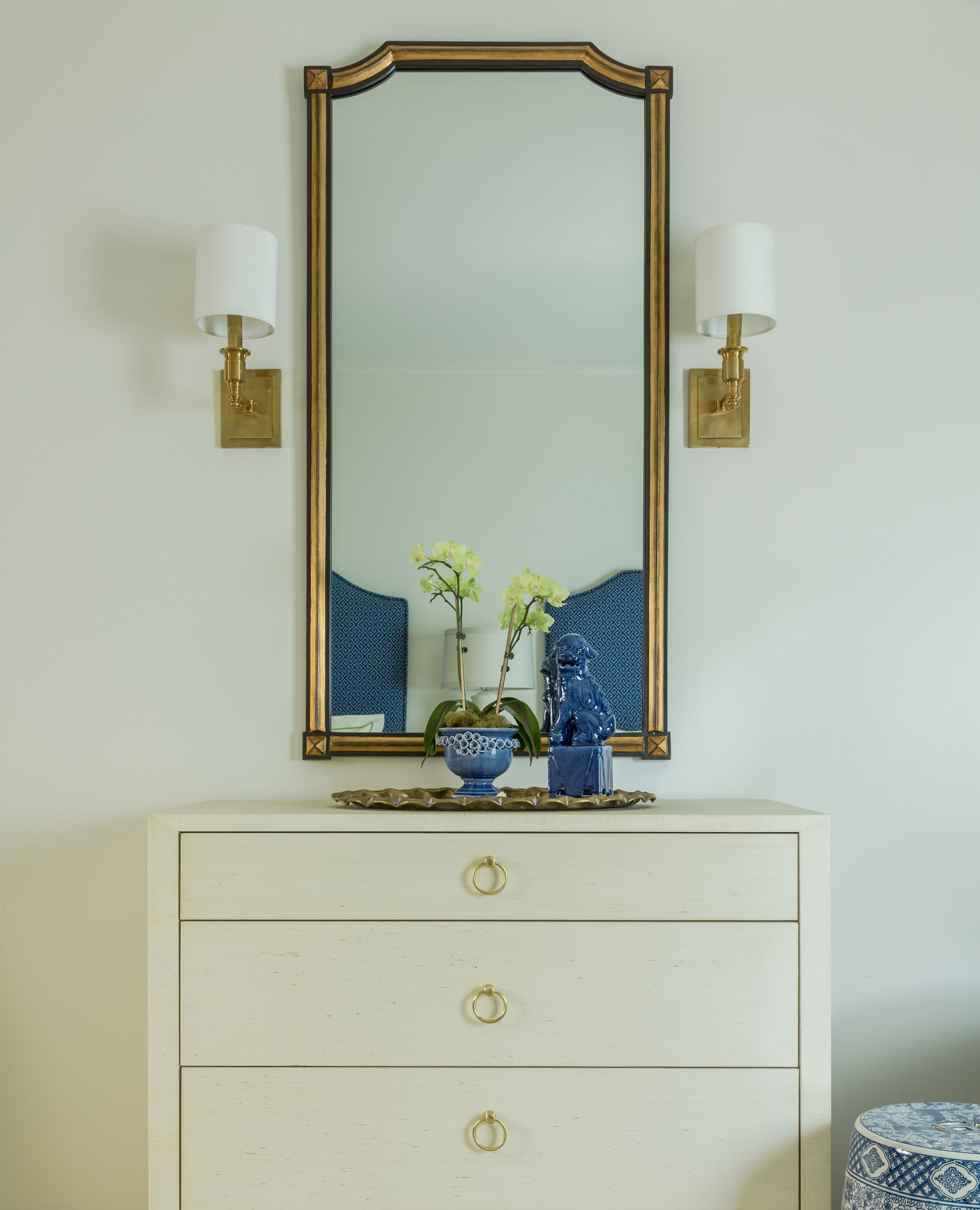 20 Susan Currie Mirrors Ideas Mirror Mirror Wall Mirror Decor