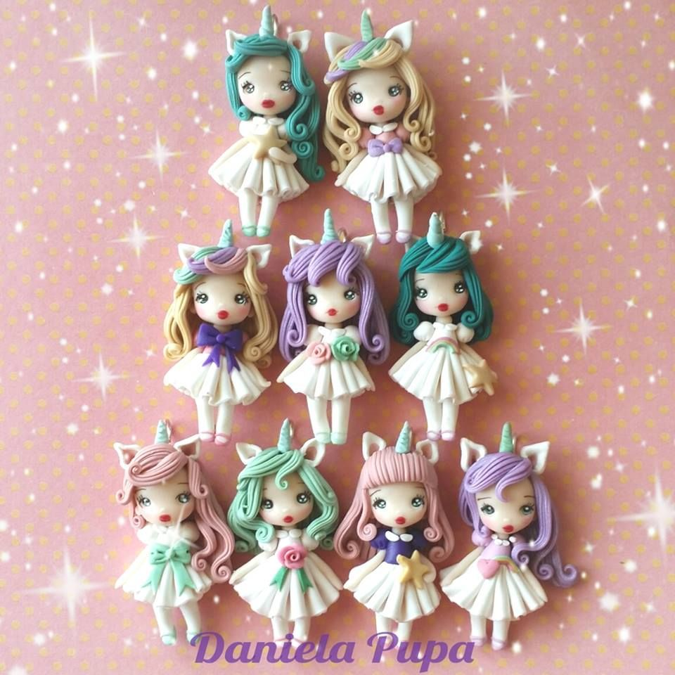 Pin by claudia on polymer clay chibi doll tutorial pinterest dolls doll tutorialpolymer claychibikawaiifimotryprojectsjewelry baditri Images
