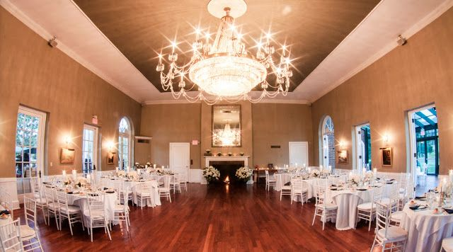 Small Wedding Venues Westchester Ny Highlands Country Club Wedding Tx Smallest Wedding Venue Wedding Venues Westchester Ny Country Club Wedding