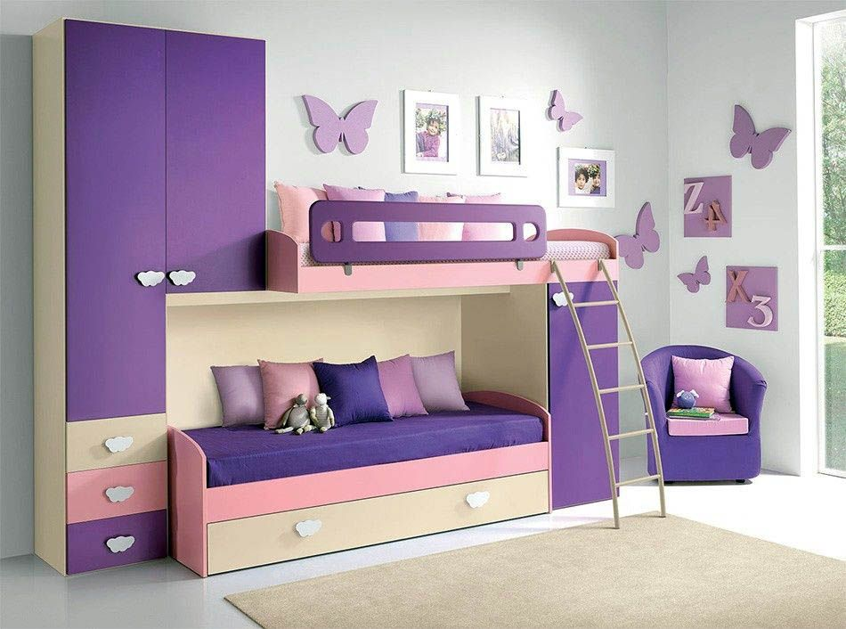 Best Remarkable Bedroom Furniture Sets Queen For Your Cozy Home 400 x 300