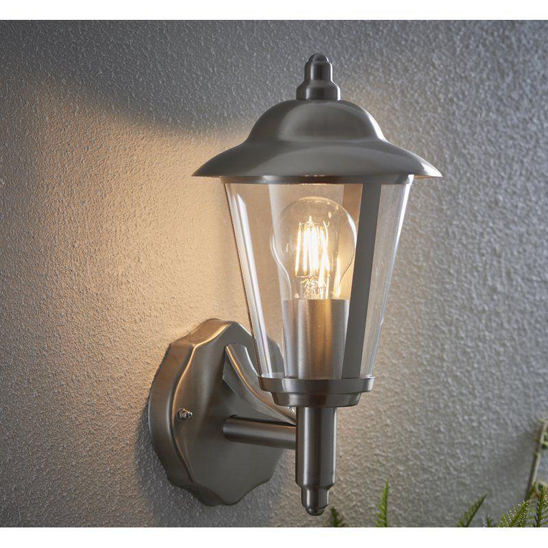 Outdoor Pendant Lighting Hanging Porch Lantern Light Fixtures For Modern Exteriors Hanging Porch Lights Outdoor Hanging Lights Outdoor Pendant Lighting