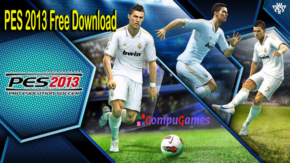 Cheat game playstation 2 pes 2013 navette casino