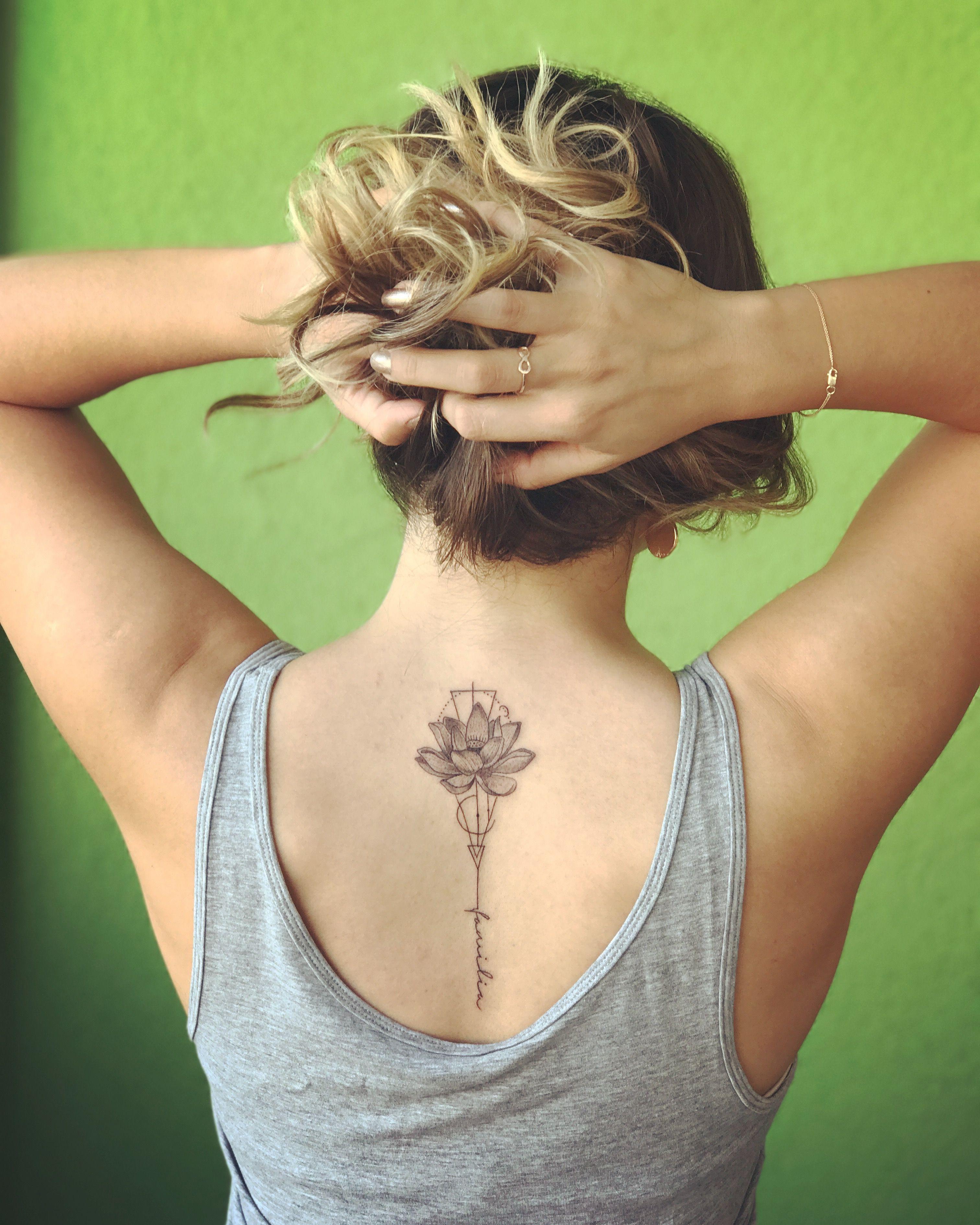 #lotus 💚