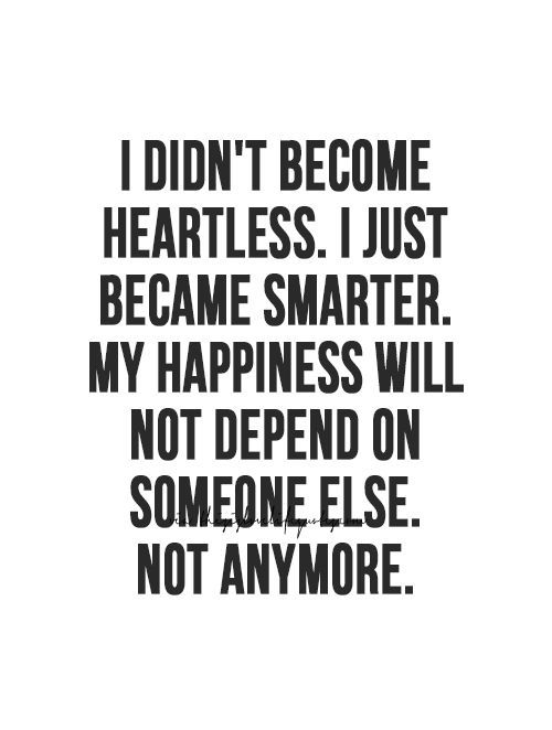Quotes About Moving On Gorgeous Quotes About Moving Onmore Quotes Love Quotes Life Quotes Live