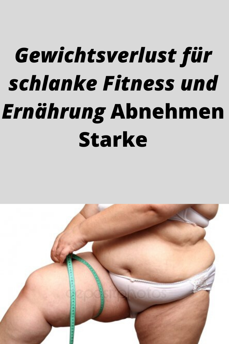 Diet and weight loss for good health,# Diet # Slimming # Flex # Body # Bodybuilding # Fitness...