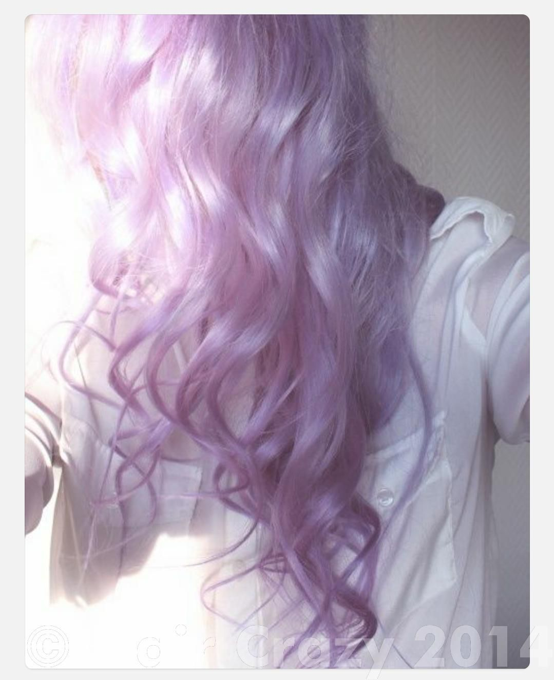 Pravana Pastels Google Search Hair Styles Cuts And Color