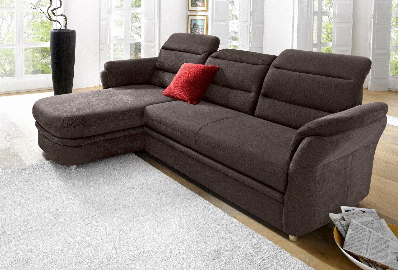 55 Beautiful Silver Wood Coffee Table 2019 Silver Sofa Sofa Furniture Of America