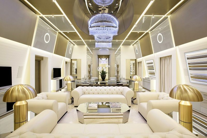 Pin By Luxefeed Magazine On Luxury Most Luxurious Hotels Hotel Suites Luxury