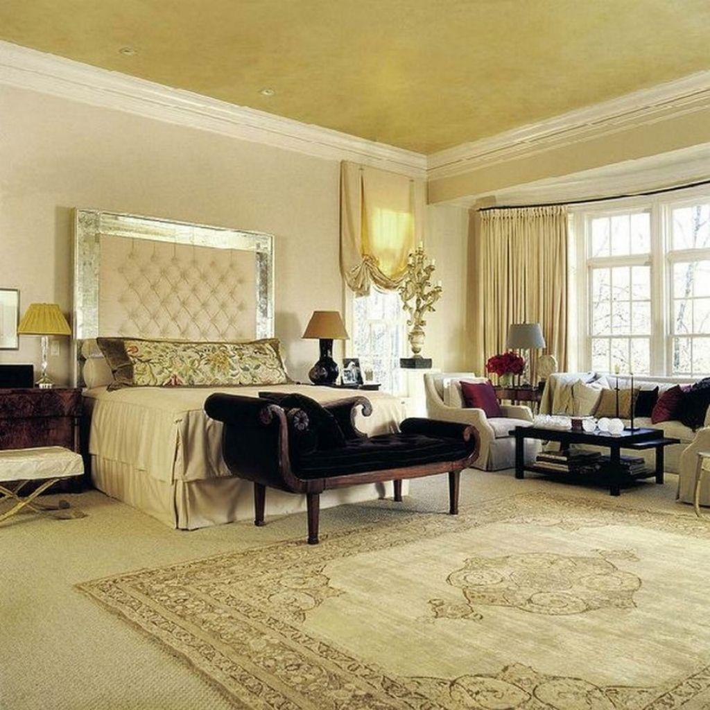 Big Bedroom Decorating Ideas | Home decor | Pinterest | Bedrooms and Big
