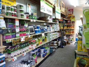 Centre jardin | LeVert Paysage | Botanix | Laurentides | Mont-Tremblant | botanix | Flowers | garden center | produits horticoles