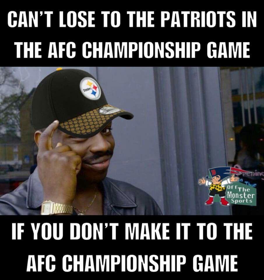 Pin By Jonny On Patriots Football Memes Nfl Patriots Football Football Memes