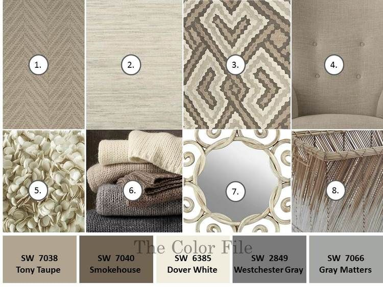 For The Home Intertwined Fauxnatic About Color Paint Colors For Home Home Decor Inspiration Color