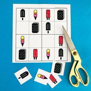 sudoku i math puzzle for beginner sudoku solvers math