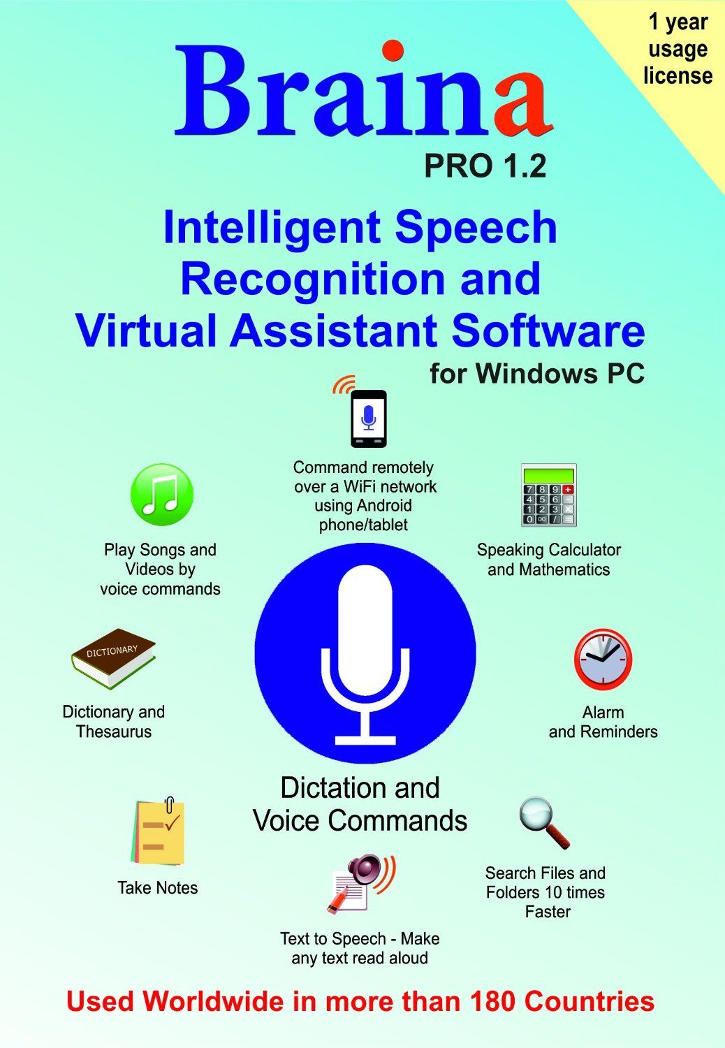 Software (With images) Software, Speech recognition