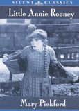 Little Annie Rooney [DVD] [1925], 09124158