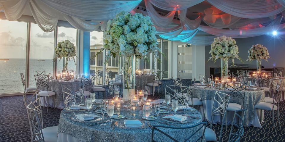 Get Wedding Halls In Fort Lauderdale Fl PNG