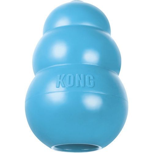 Kong Puppy Dog Toy - Large